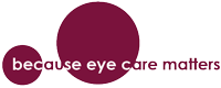 because_eye_care_matters